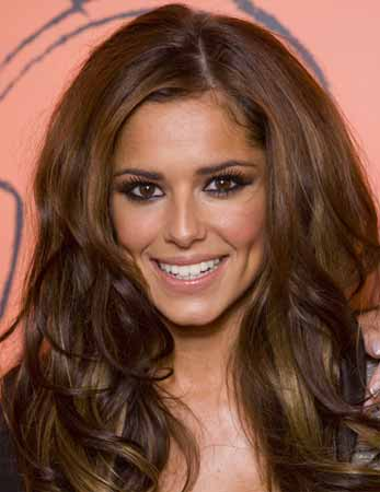 cheryl cole tattoos. cheryl cole tattoos. cheryl
